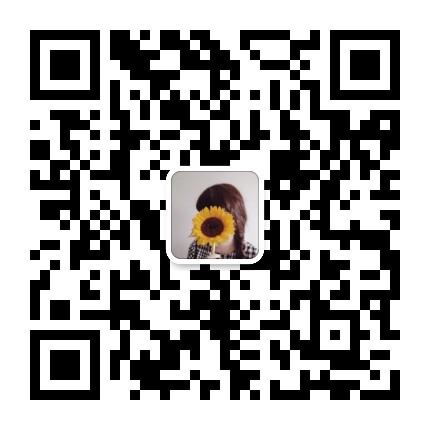4-200103145042L6.jpg
